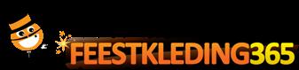 Feestkleding365