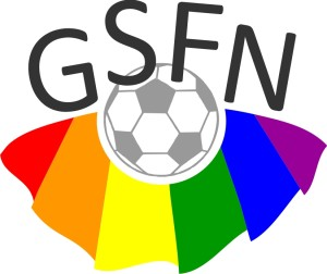 GSFN Gay Straight Football Network